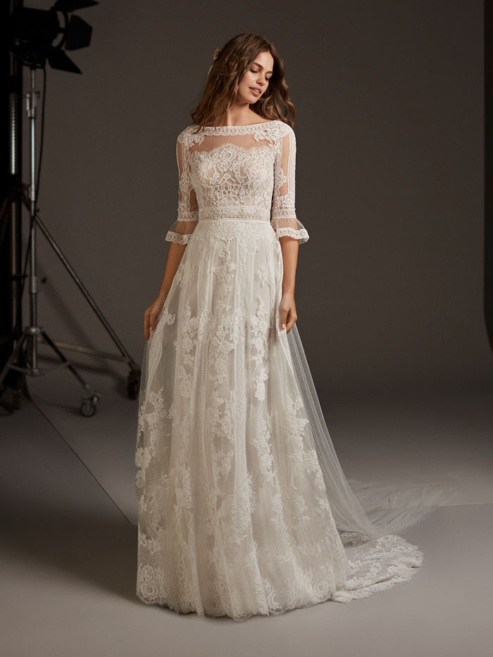 lace-wedding-dresses-6
