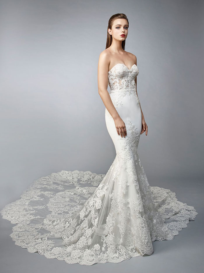 lace-wedding-dresses-9