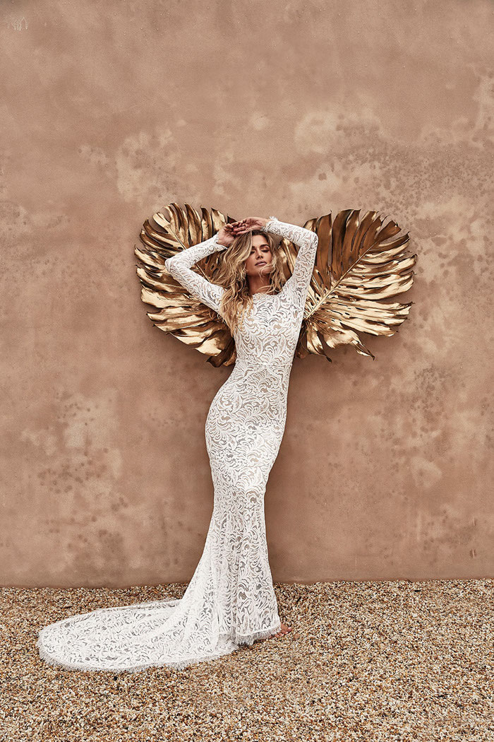 lace-wedding-dresses-12
