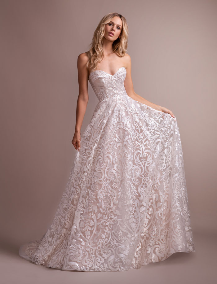 lace-wedding-dresses-14