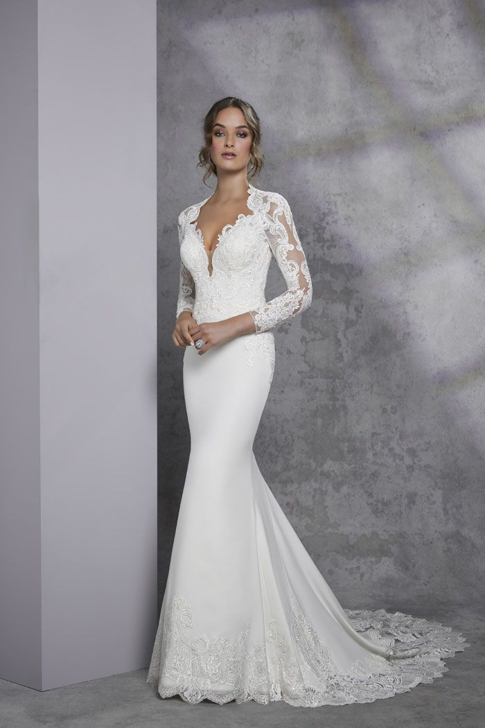 lace-wedding-dresses-15