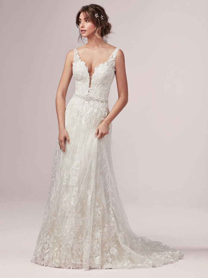 lace-wedding-dresses-19