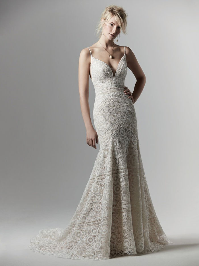 lace-wedding-dresses-20