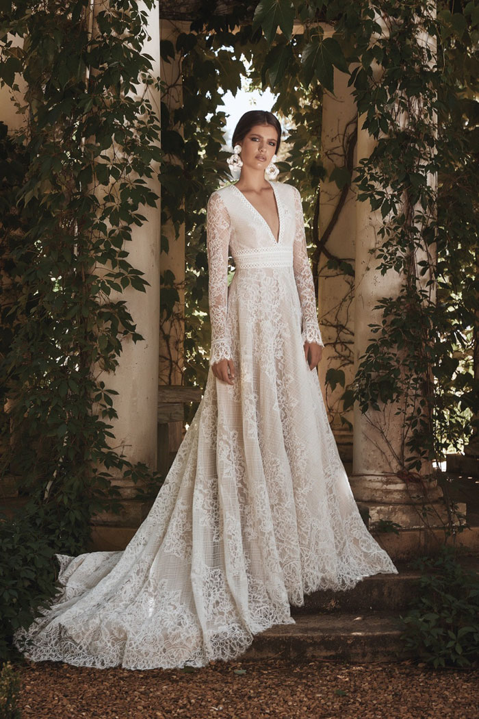 lace-wedding-dresses-21