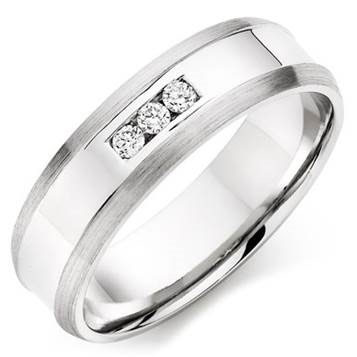 demand-for-male-engagement-rings-increases-4