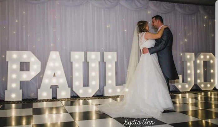 wedding-entertainment-ideas-in-cheshire-3