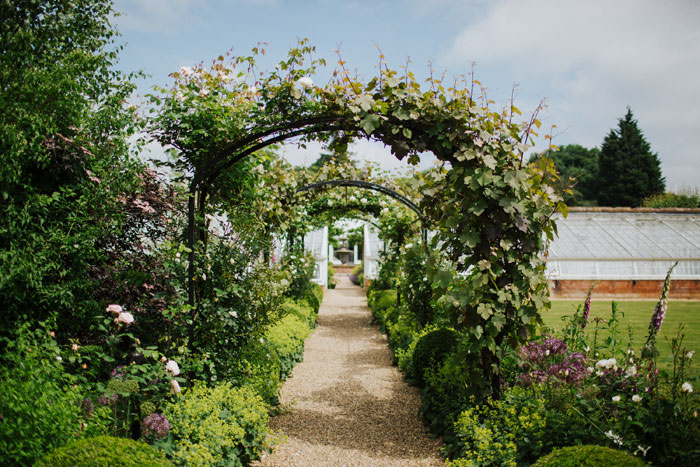 wedding-venue-fact-file-braxted-park-essex-3