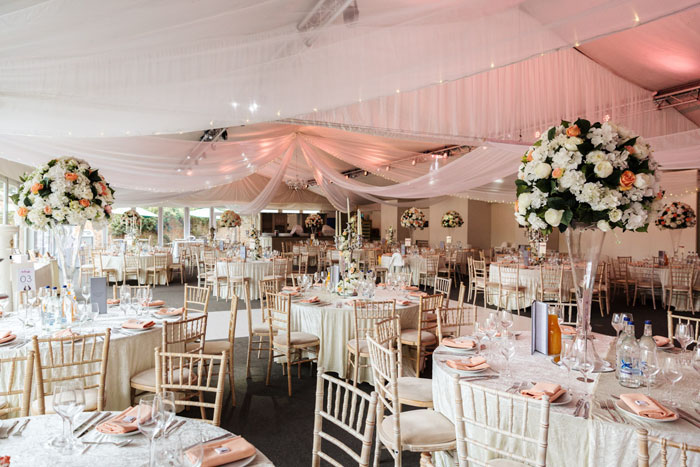 wedding-venue-fact-file-braxted-park-essex-5