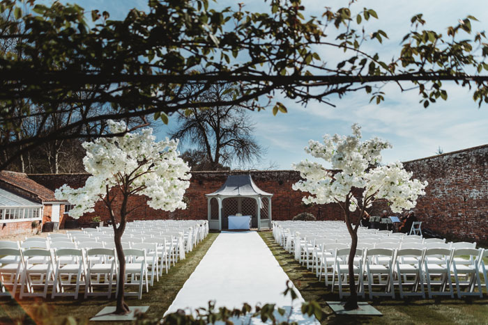 wedding-venue-fact-file-braxted-park-essex-7
