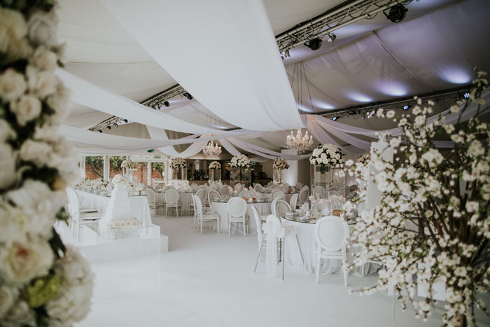 wedding-venue-fact-file-braxted-park-essex-8