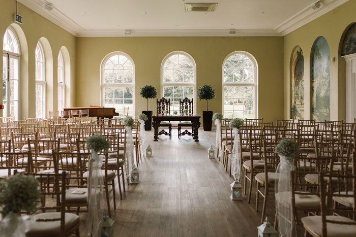 wedding-venue-fact-file-braxted-park-essex-9