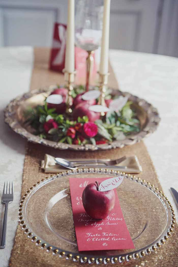 cheap-place-setting-ideas-using-nature-7