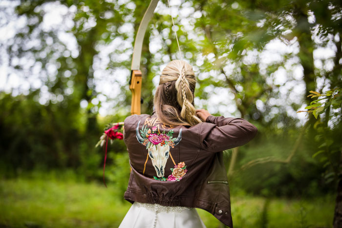 a-viking-inspired-wedding-shoot-in-devon-8