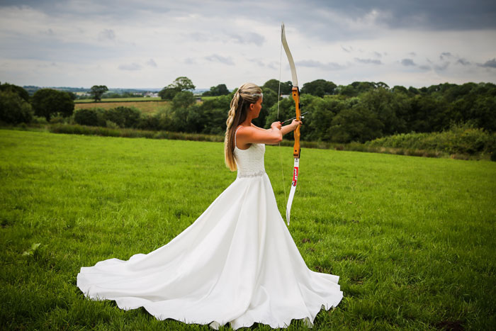 a-viking-inspired-wedding-shoot-in-devon-9