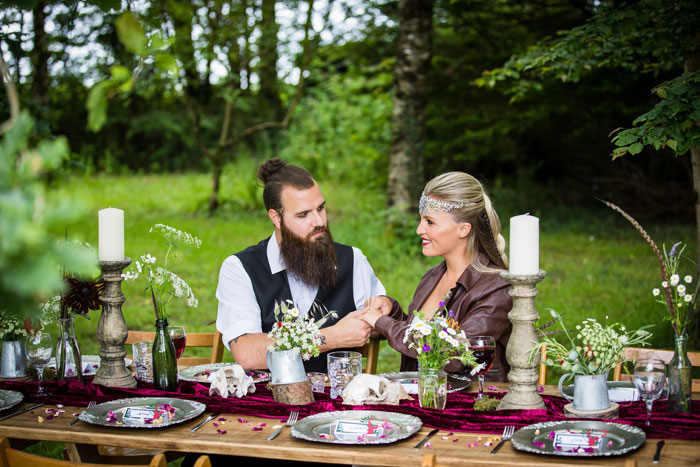 a-viking-inspired-wedding-shoot-in-devon-11