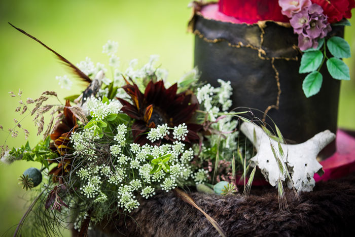 a-viking-inspired-wedding-shoot-in-devon-16