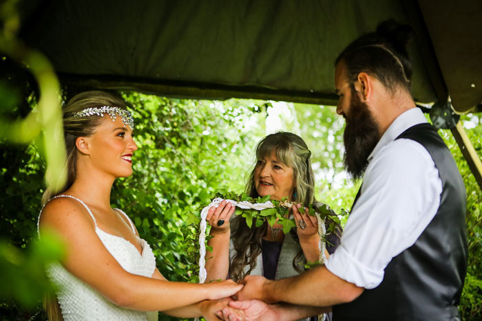 a-viking-inspired-wedding-shoot-in-devon-22