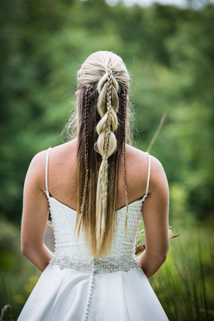 a-viking-inspired-wedding-shoot-in-devon-24