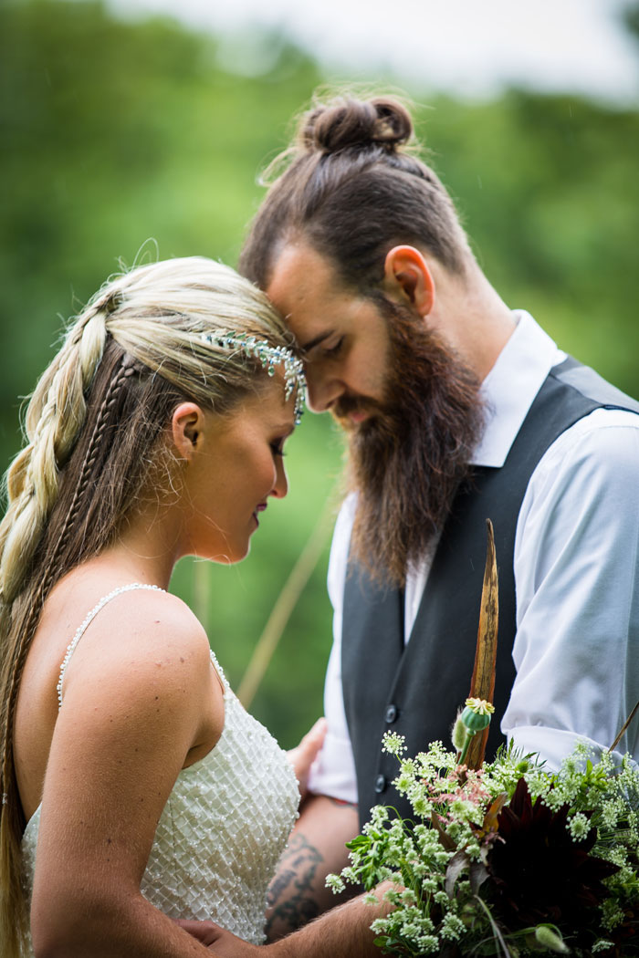 a-viking-inspired-wedding-shoot-in-devon-25
