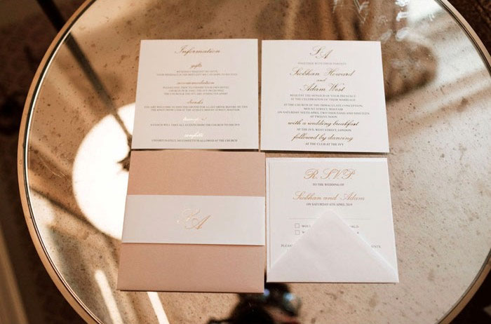 a-blush-pink-and-gold-wedding-in-london-15