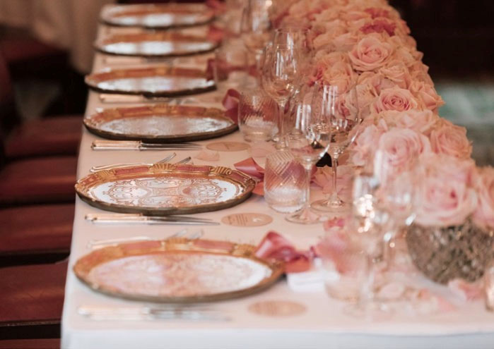a-blush-pink-and-gold-wedding-in-london-24