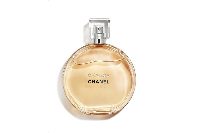 nine-of-the-best-wedding-day-perfumes-2