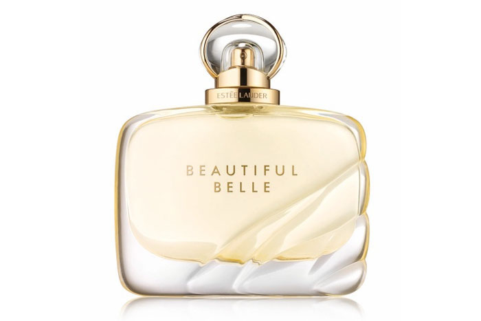 nine-of-the-best-wedding-day-perfumes-4