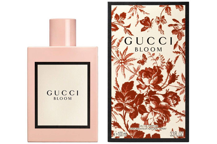 nine-of-the-best-wedding-day-perfumes-5
