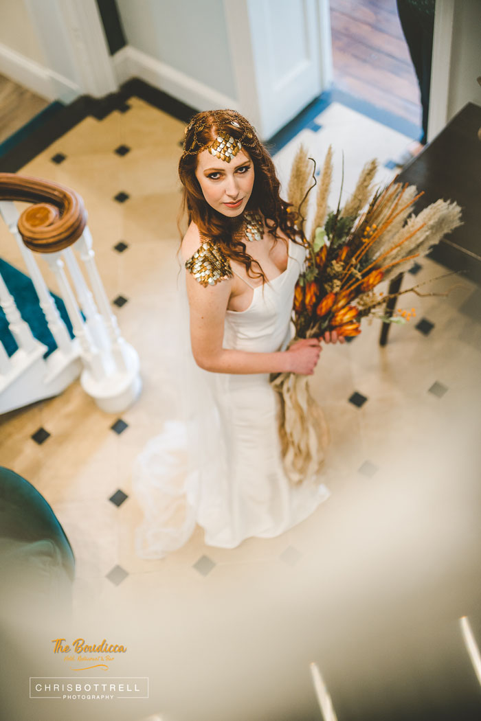 a-queen-boudicca-bridal-shoot-in-norfolk-5