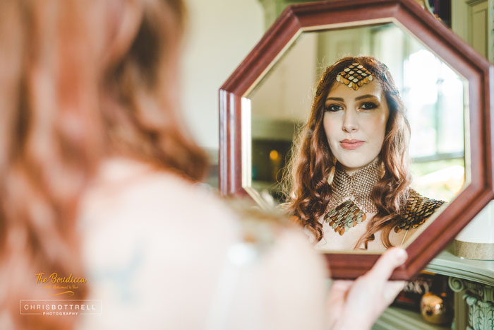 a-queen-boudicca-bridal-shoot-in-norfolk-8