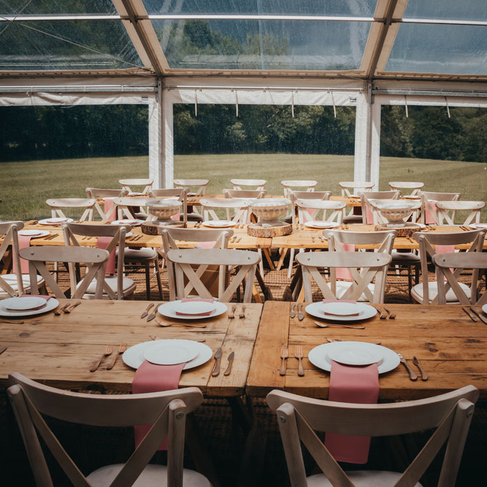 romantic-marquee-woodland-wedding-shoot-in-the-heart-of-sussex-2