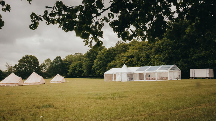 romantic-marquee-woodland-wedding-shoot-in-the-heart-of-sussex-3