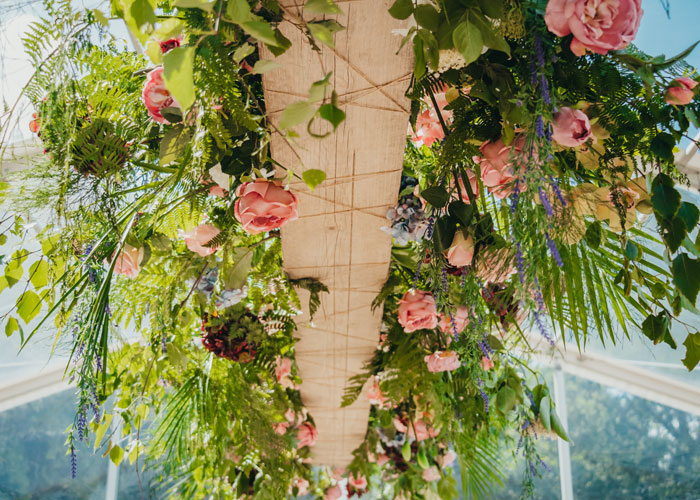 romantic-marquee-woodland-wedding-shoot-in-the-heart-of-sussex-11