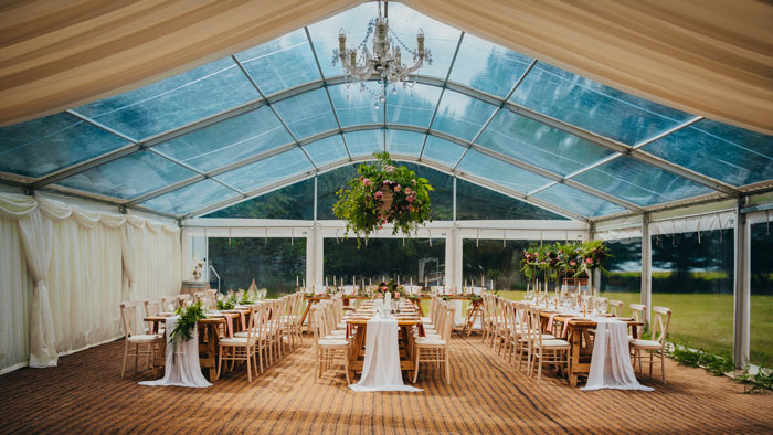 romantic-marquee-woodland-wedding-shoot-in-the-heart-of-sussex-14