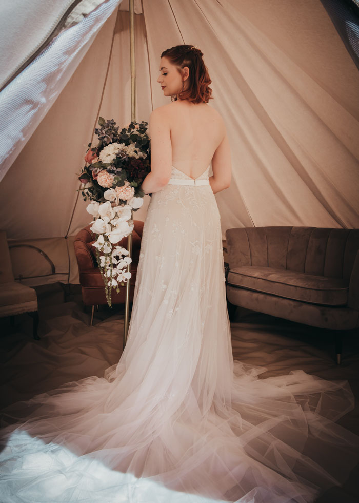 romantic-marquee-woodland-wedding-shoot-in-the-heart-of-sussex-15