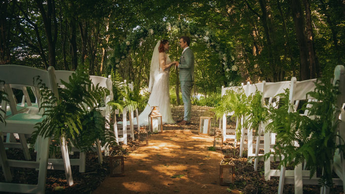 romantic-marquee-woodland-wedding-shoot-in-the-heart-of-sussex-17