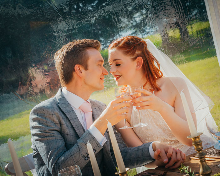 romantic-marquee-woodland-wedding-shoot-in-the-heart-of-sussex-18
