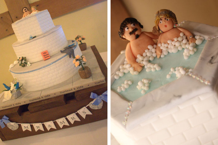 take-your-pick-from-these-couples-wedding-cakes-15