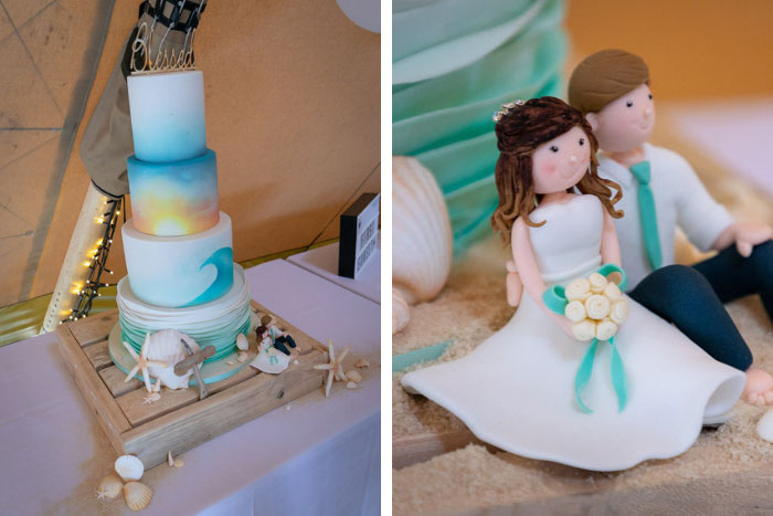 take-your-pick-from-these-couples-wedding-cakes-16