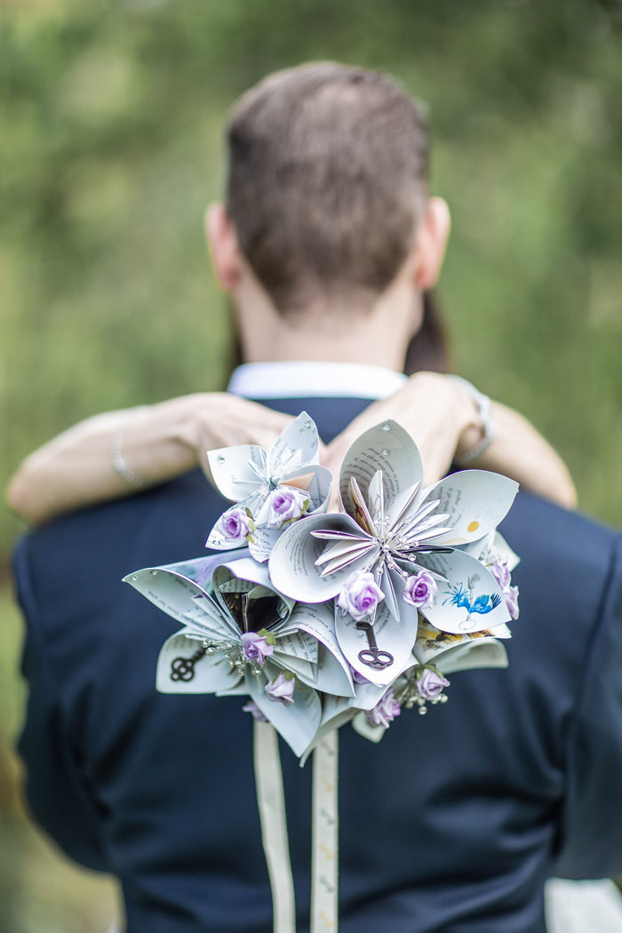 looking-back-at-real-brides-wedding-bouquets-7