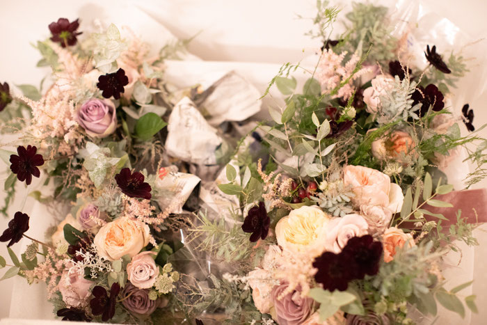 looking-back-at-real-brides-wedding-bouquets-14