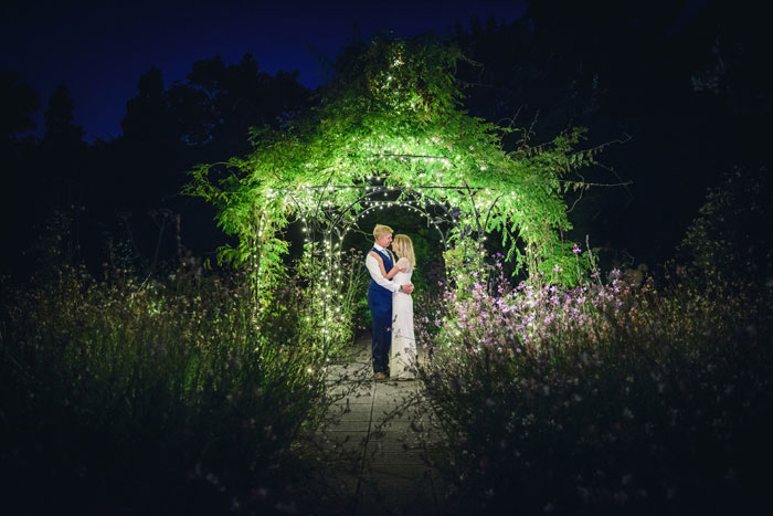 wedding-venue-fact-file-gaynes-park-essex-4