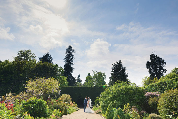 wedding-venue-fact-file-gaynes-park-essex-5