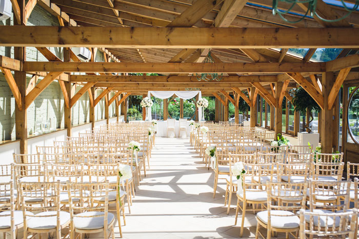 wedding-venue-fact-file-gaynes-park-essex-6