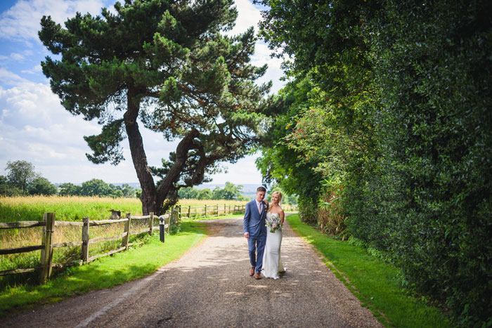 wedding-venue-fact-file-gaynes-park-essex-7