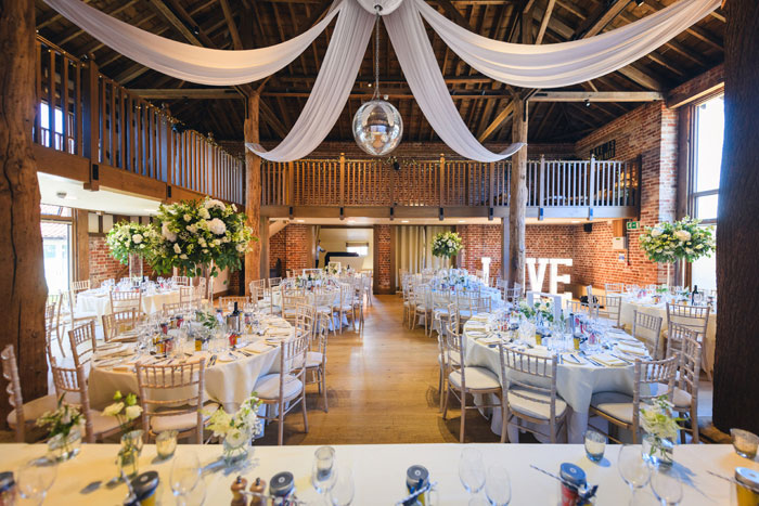wedding-venue-fact-file-gaynes-park-essex-8