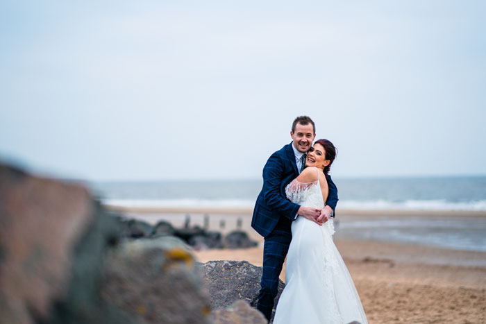 norfolk-wedding-venues-by-the-water-3