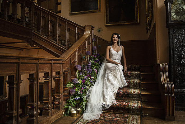 a-rich-and-luxurious-wedding-shoot-in-bedfordshire-5