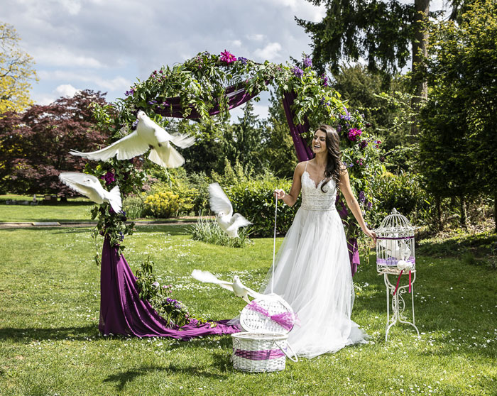 a-rich-and-luxurious-wedding-shoot-in-bedfordshire-8