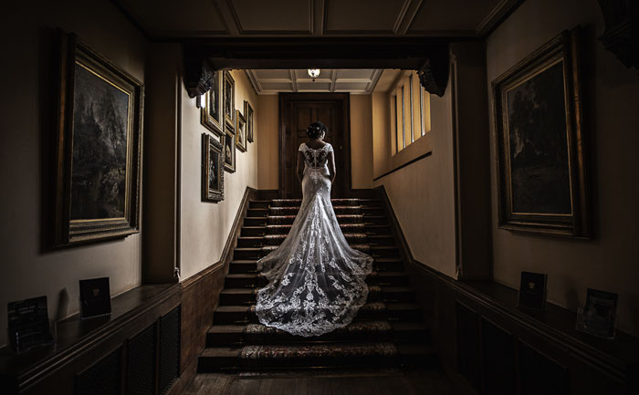 a-rich-and-luxurious-wedding-shoot-in-bedfordshire-9